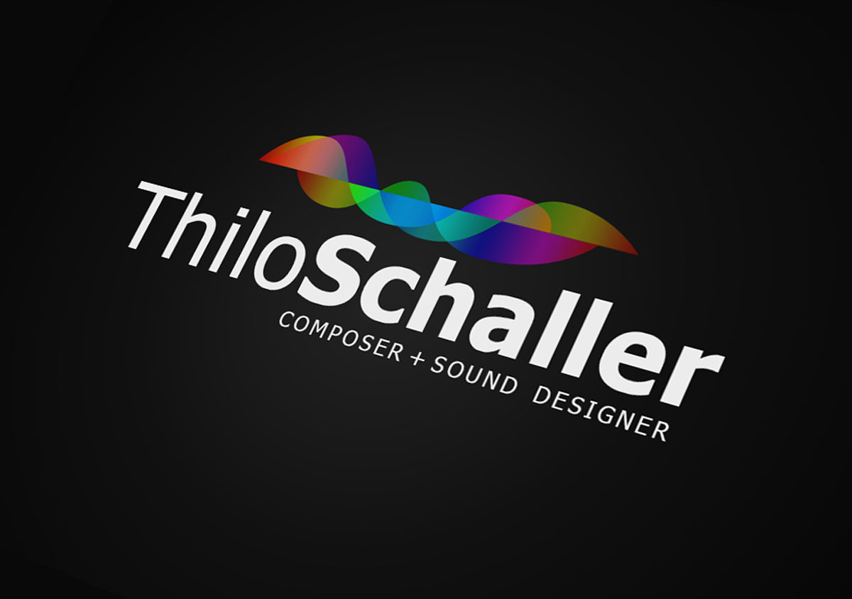 Thilo Schaller