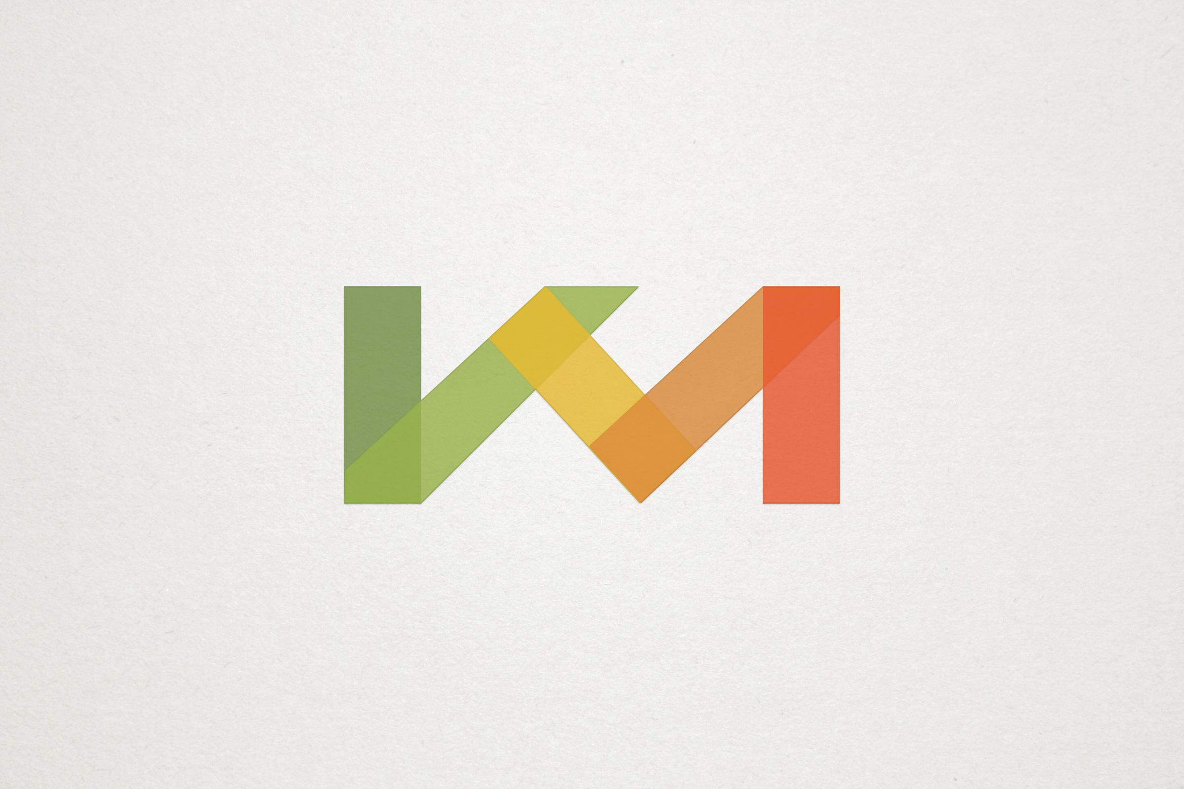 kellymorris-logo